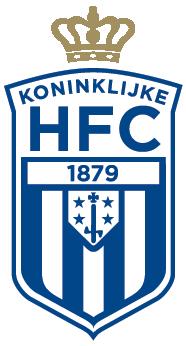 Koninklijke HFC Webshop