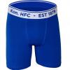 Koninklijke-HFC-Boxershort-blauw