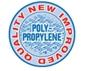 kon-hfc-usp-polypropylene