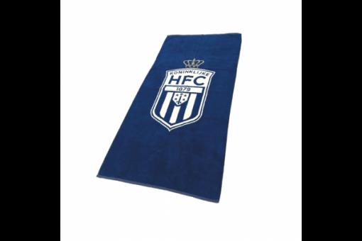 kon-hfc-webshop-handdoek