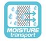 kon-hfc-usp-moisture