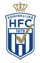 kon-hfc-usp-officialhfc