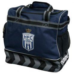 Koninklijke-HFC-Backpack