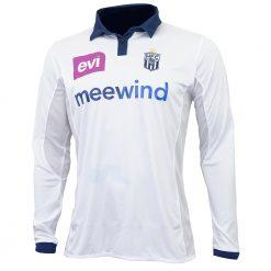 Koninklijke-HFC-Meewind