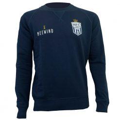 Koninklijke-HFC-Meewind-Sweater