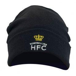 Koninklijke-HFC-Muts