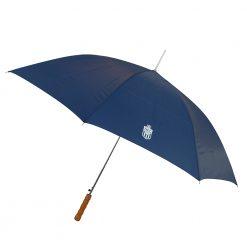 Koninklijke-HFC-Paraplu