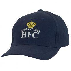 Koninklijke-HFC-Pet