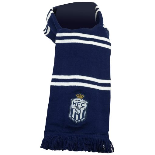 Koninklijke-HFC-Sjaal