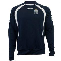 Koninklijke-HFC-Training-Sweater