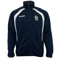 Koninklijke-HFC-Trainingsjack