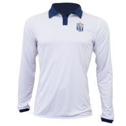 Koninklijke-HFC-Tshirt-wit