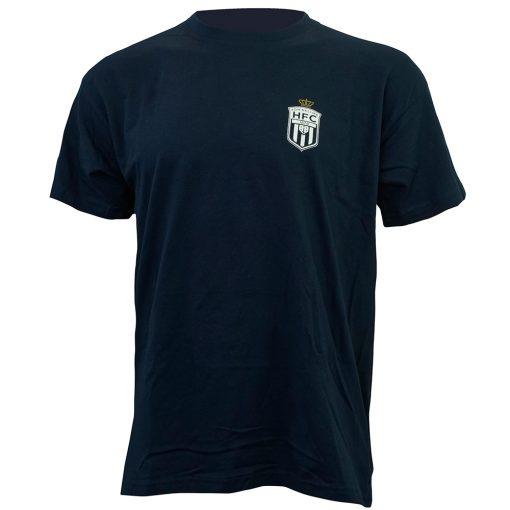 Koninklijke-HFC-Tshirt-blauw