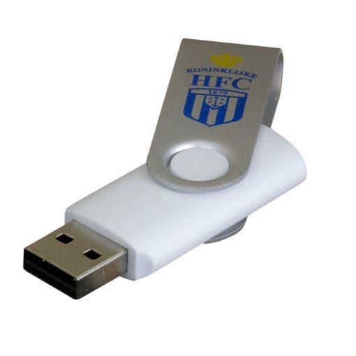 Koninklijke-HFC-USBstick