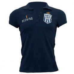 Koninklijke-HFC-meewind-shirt-dames